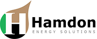 Hamdon - Energy Solutions Ltd.