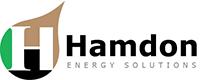 Hamdon - Energy Solutions Ltd.